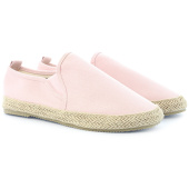 /achat-chaussures/brave-soul-espadrilles-yacht-rose-100656.html