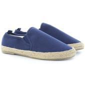 /achat-chaussures/brave-soul-espadrilles-yacht-bleu-marine-100659.html
