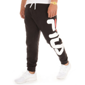 /achat-pantalons-joggings/fila-pantalon-jogging-classic-basic-681275-noir-100824.html