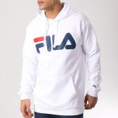 /achat-sweats-capuche/fila-sweat-capuche-classic-logo-kangaroo-681462-blanc-100826.html