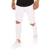 /achat-jeans/terance-kole-jean-skinny-dechire-72086-blanc-101022.html