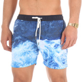 /achat-maillots-de-bain/the-fresh-brand-short-de-bain-sgmf180-bleu-100901.html