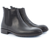 /achat-chelsea-boots/classic-series-chelsea-boots-dr81-black-101121.html
