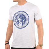 /achat-t-shirts/dtf-tee-shirt-allo-le-monde-gris-chine-101083.html