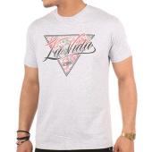 /achat-t-shirts/dtf-tee-shirt-la-vida-gris-chine-101087.html