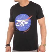 /achat-t-shirts/dtf-tee-shirt-space-noir-101088.html