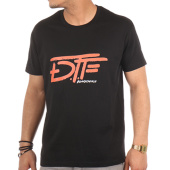 /achat-t-shirts/dtf-tee-shirt-classic-noir-rouge-101090.html