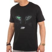 /achat-t-shirts/dtf-tee-shirt-chat-noir-noir-101096.html