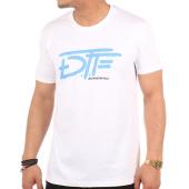 /achat-t-shirts/dtf-tee-shirt-classic-blanc-bleu-101099.html
