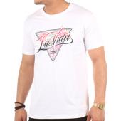 /achat-t-shirts/dtf-tee-shirt-la-vida-blanc-101104.html