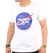 /achat-t-shirts/dtf-tee-shirt-space-blanc-101110.html