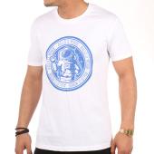 /achat-t-shirts/dtf-tee-shirt-allo-le-monde-blanc-101111.html