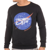 /achat-sweats-col-rond-crewneck/dtf-sweat-crewneck-space-noir-101112.html