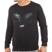 /achat-sweats-col-rond-crewneck/dtf-sweat-crewneck-chat-noir-noir-101115.html