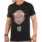 /achat-t-shirts/mogo-tee-shirt-tupac-noir-101123.html