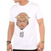 /achat-t-shirts/mogo-tee-shirt-tupac-blanc-101125.html