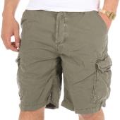 /achat-shorts-cargo/le-temps-des-cerises-short-cargo-ibano-vert-kaki-101051.html