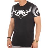 /achat-t-shirts/venum-tee-shirt-hero-noir-101449.html
