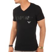 /achat-t-shirts/emporio-armani-tee-shirt-110810-cc716-noir-101578.html