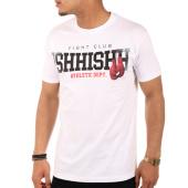 /achat-t-shirts/sofiane-tee-shirt-fight-club-blanc-101654.html