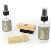 /achat-accessoires-de-mode/timberland-kit-de-nettoyage-a1de3-102373.html