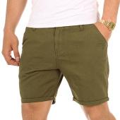 /achat-shorts-chinos/brave-soul-short-chino-smith-pkd-vert-kaki-102458.html