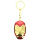 /achat-accessoires-de-mode/marvel-porte-cles-iron-man-ke010702cap-rouge-102560.html