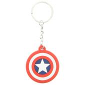 /achat-accessoires/marvel-porte-cles-bouclier-captain-america-rouge-102561.html