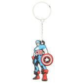 /achat-accessoires/marvel-porte-cles-captain-america-bleu-turquoise-102562.html