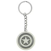 /achat-accessoires/marvel-porte-cles-bouclier-ke101436mar-gris-102564.html
