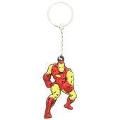 /achat-accessoires-de-mode/marvel-porte-cles-iron-man-ke101428mar-rouge-102568.html