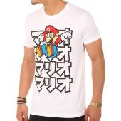 /achat-t-shirts/nintendo-tee-shirt-japanese-mario-blanc-102585.html