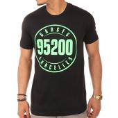 /achat-t-shirts/ministere-amer-tee-shirt-95200-noir-vert-102491.html