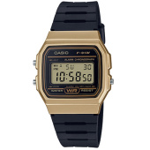 /achat-montres/casio-montre-collection-f-91wm-9aef-noir-or-102693.html
