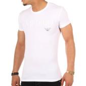 /achat-t-shirts/emporio-armani-tee-shirt-111035-cc716-blanc-102712.html