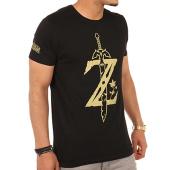 /achat-t-shirts/zelda-tee-shirt-590337-noir-102656.html