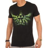 /achat-t-shirts/zelda-tee-shirt-240920-noir-102661.html
