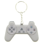 /achat-accessoires/playstation-porte-cles-ke128828sny-gris-102616.html