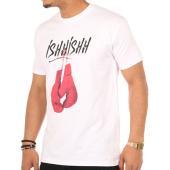 /achat-t-shirts/sofiane-tee-shirt-ishhishh-blanc-102782.html