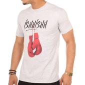/achat-t-shirts/sofiane-tee-shirt-ishhishh-gris-chine-102783.html
