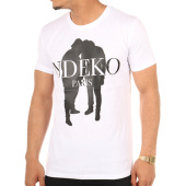 /achat-t-shirts/ndeko-tee-shirt-logo-blanc-103357.html