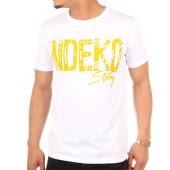/achat-t-shirts/ndeko-tee-shirt-ndeko-story-blanc-103368.html