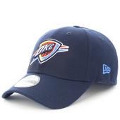 /achat-casquettes-de-baseball/new-era-casquette-9forty-the-league-nba-oklahoma-city-thunder-bleu-marine-103272.html