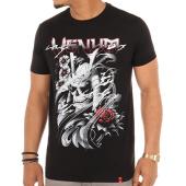 /achat-t-shirts/venum-tee-shirt-samurai-skull-noir-103655.html