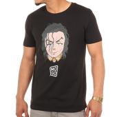 /achat-t-shirts/mogo-tee-shirt-jackson-noir-103846.html