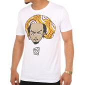 /achat-t-shirts/mogo-tee-shirt-marley-blanc-103848.html