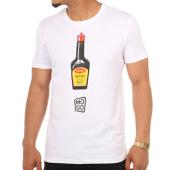 /achat-t-shirts/mogo-tee-shirt-arome-mogo-blanc-103850.html