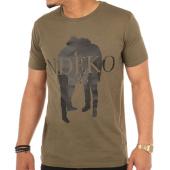 /achat-t-shirts/ndeko-tee-shirt-logo-vert-kaki-103807.html