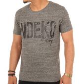 /achat-t-shirts/ndeko-tee-shirt-ndeko-story-gris-anthracite-chine-103812.html