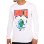 /achat-t-shirts-manches-longues/nqnt-tee-shirt-manches-longues-agartha-cyclope-blanc-103826.html